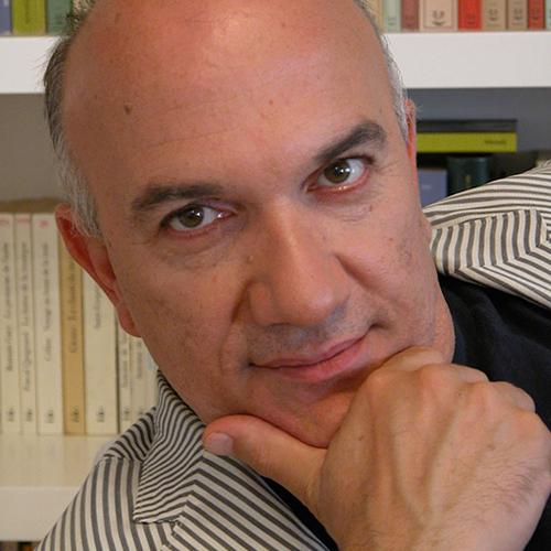 Agenda Filosofica - Massimo Donà