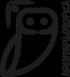 Agenda Filosofica Logo