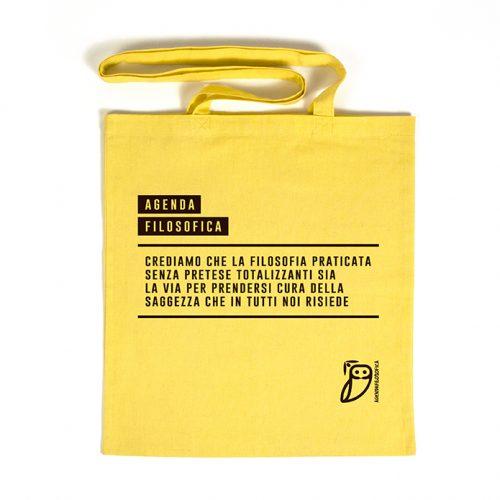 agenda filosofica - Shopper