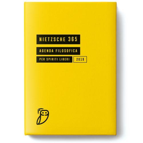 agenda filosofica - agenda