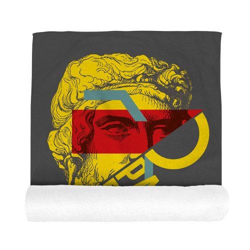 agenda filosofica - telo mare